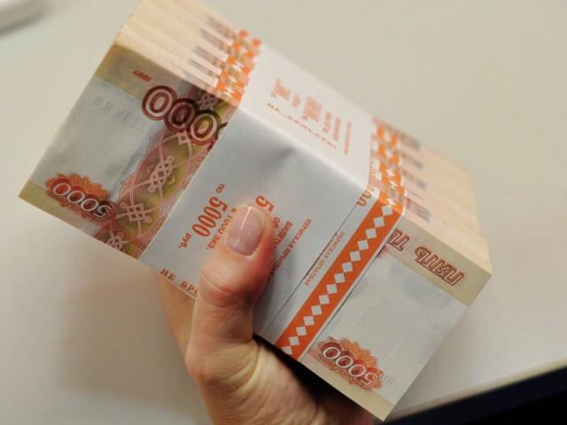 Прошлый полицейский, вымогавший деньги уСергея Елесина, предстанет перед судом