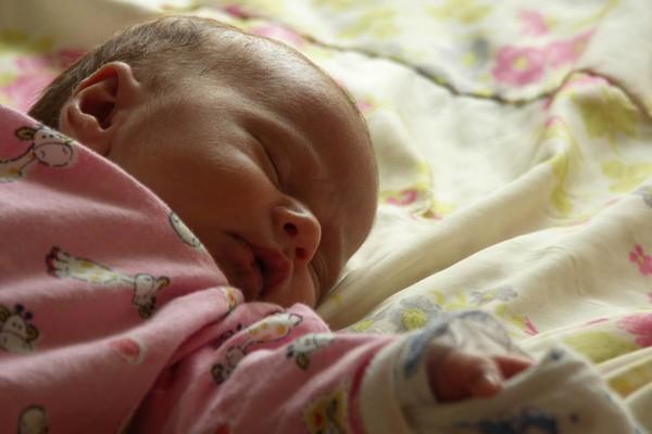 Год отказывали впомощи мед. сотрудников новорожденной воВладимире