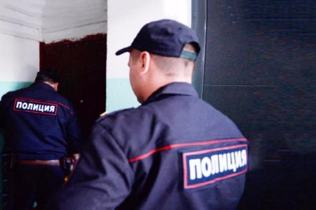 ВКоврове коммунальщики обнаружили труп молодой женщины